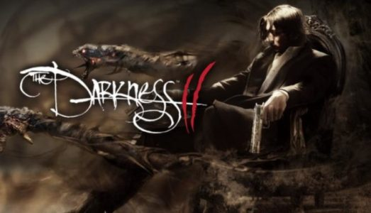The Darkness II Limited Edition Free Download
