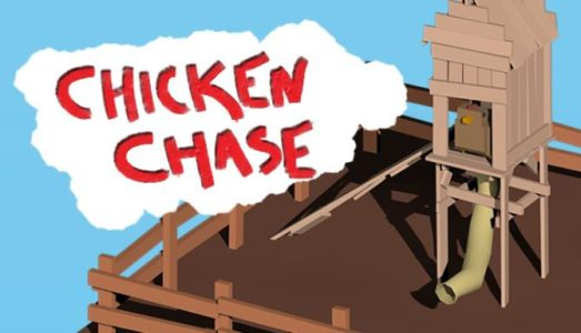 Chicken Chase Free Download