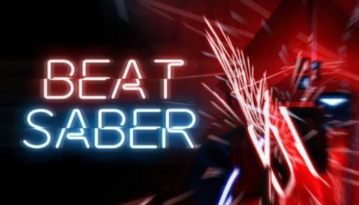 Beat Saber Free Download (v1.7.0 ALL DLC)