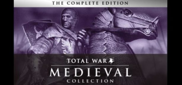 Medieval: Total War Collection Free Download