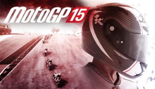 MotoGP 15 Free Download (ALL DLC)