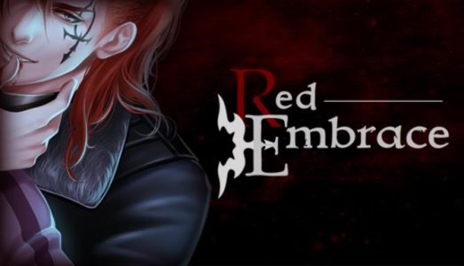 Red Embrace Free Download