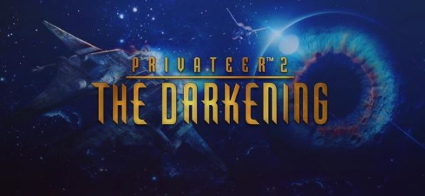 Privateer 2: The Darkening Free Download
