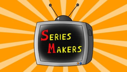 SERIES MAKERS Free Download