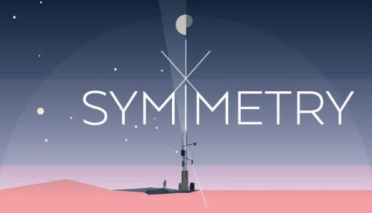 SYMMETRY Free Download (v1.0.2)