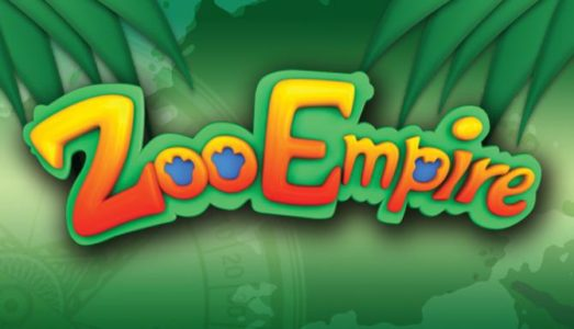 Zoo Empire Free Download