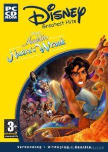 Disneys Aladdin in Nasiras Revenge Free Download
