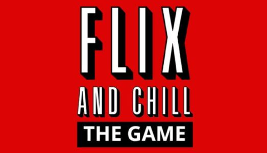 Flix and Chill Free Download