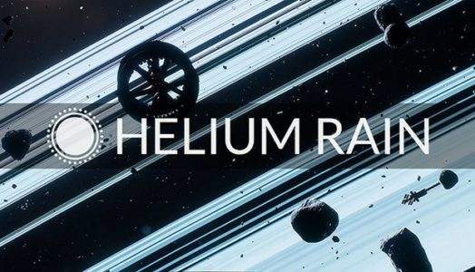 Helium Rain Free Download