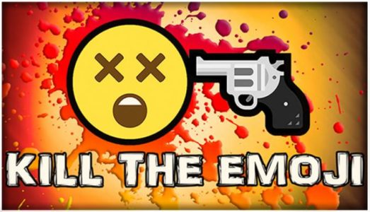KILL THE EMOJI Free Download