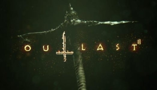 Outlast 2 Free Download (Update 27/03/2018)