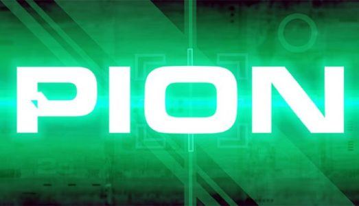 PION Free Download (v1.11a)