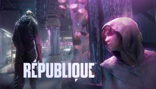 Republique Free Download (Fall Edition)