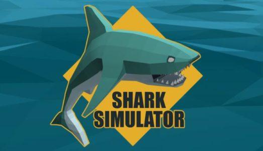 Shark Simulator Free Download