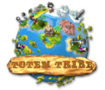 Totem Tribe Gold Free Download