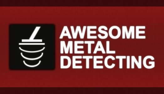 Awesome Metal Detecting Free Download