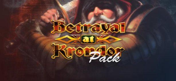 Betrayal at Krondor Free Download