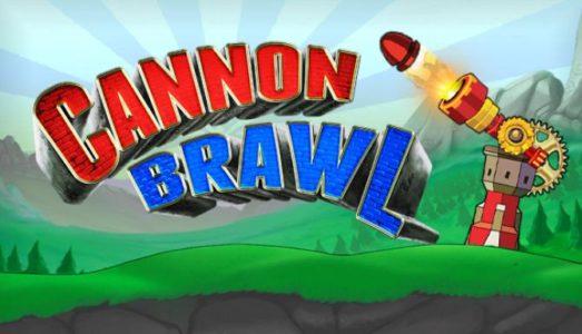 Cannon Brawl Free Download (1.26)