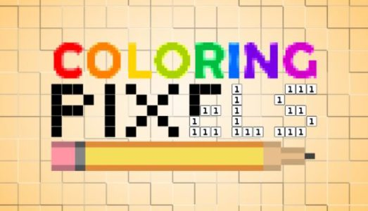 Coloring Pixels Free Download (v1.11.3)