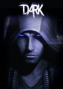 DARK PC Free Download