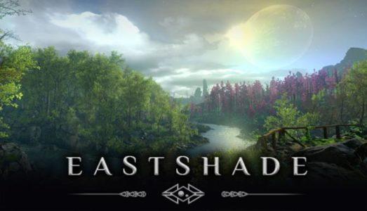 Eastshade Free Download (v1.25)