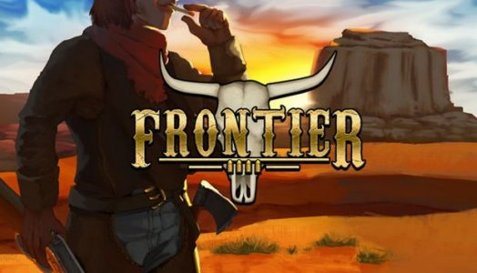 Frontier Free Download