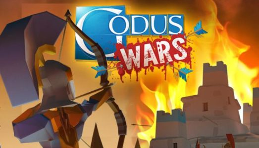 Godus Wars Free Download (Update 2)