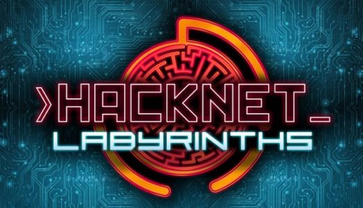Hacknet Labyrinths Free Download (v5.069)