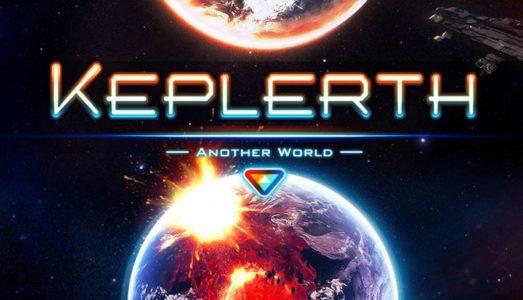 Keplerth Free Download (Alpha 22b)