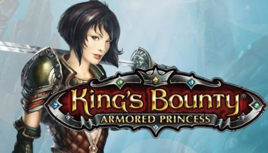 Kings Bounty: Armored Princess Free Download