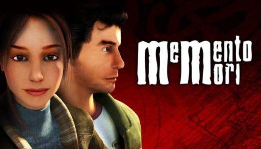 Memento Mori Free Download