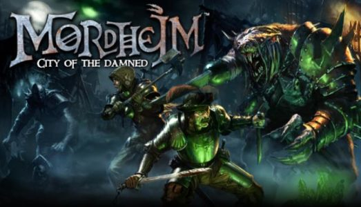Mordheim: City of the Damned Free Download (v1.4.4.4 ALL DLC)