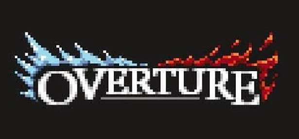 Overture PC Free Download (v4.0.7)