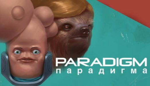 Paradigm Free Download (v1.02)