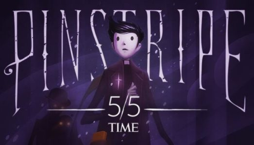 Pinstripe Free Download (v2.1)