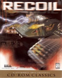 Recoil PC Free Download