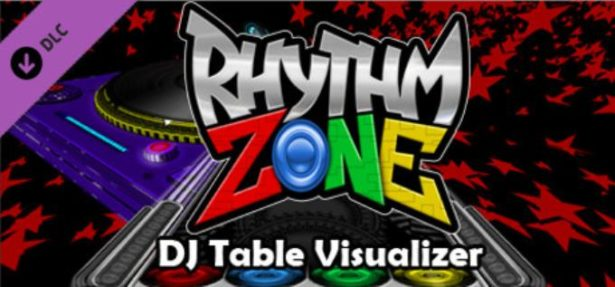 Rhythm Zone Free Download