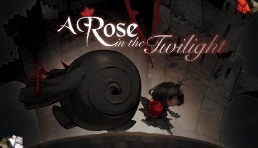 A Rose in the Twilight Free Download