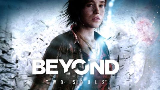Beyond Two Souls Free Download (FULL UNLOCKED)