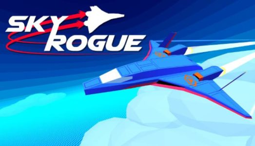 Sky Rogue Free Download (v1.2.2)