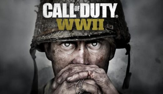 Call of Duty: WWII Free Download (Multiplayer Zombies Bots)