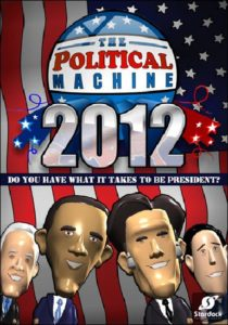 The Political Machine 2012 Free Download