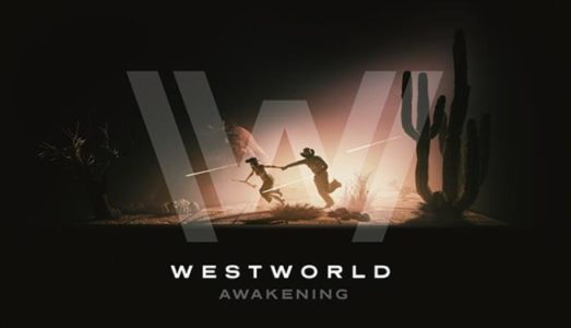 Westworld Awakening Free Download