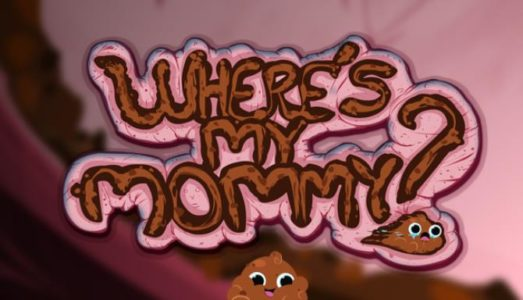 Wheres My Mommy? Free Download