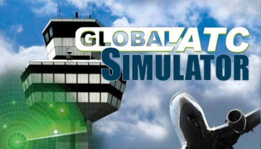 Global ATC Simulator Free Download