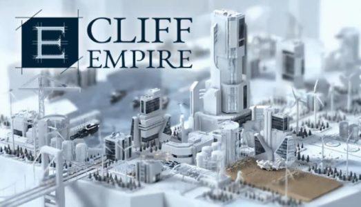 Cliff Empire Free Download (v1.10e)