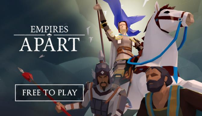 Empires Apart Free Download (ALL DLC)