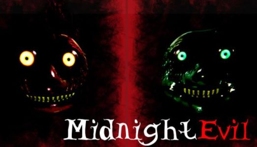 Midnight Evil Free Download