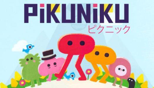 Pikuniku Free Download