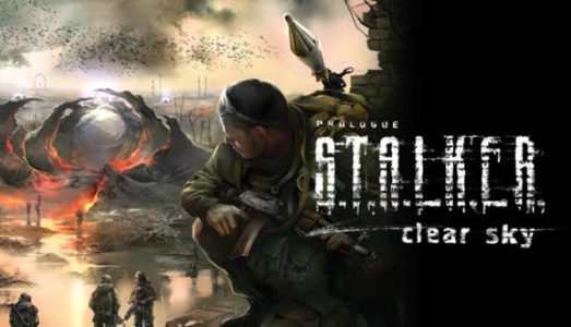 S.T.A.L.K.E.R.: Clear Sky Free Download